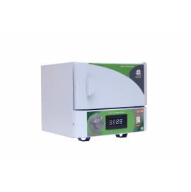Estufa Analógica Esterilização e Secagem 3 litros - SX150