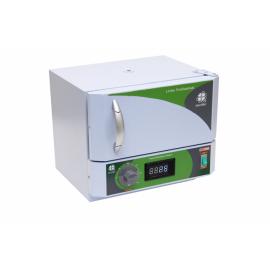 Estufa Analógica Esterilização e Secagem 5 litros - SX300