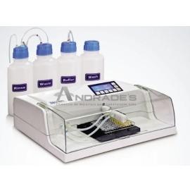 Lavadora de Microplacas - DRW-320