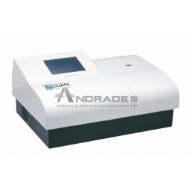 Leitora de Microplacas - DR-200BS