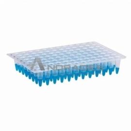 MICROPLACAS PARA PCR