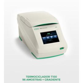 TERMOCICLADOR T100